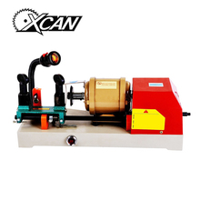 XCAN RH-2 Automatic Auto Silca Key Cutting Machine