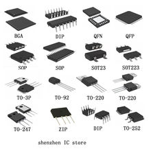 Free Shipping 10pcs/lot SMD EV1527 EV1527 = HS1527 decoder chip wireless encoding chip SOP-8 new original