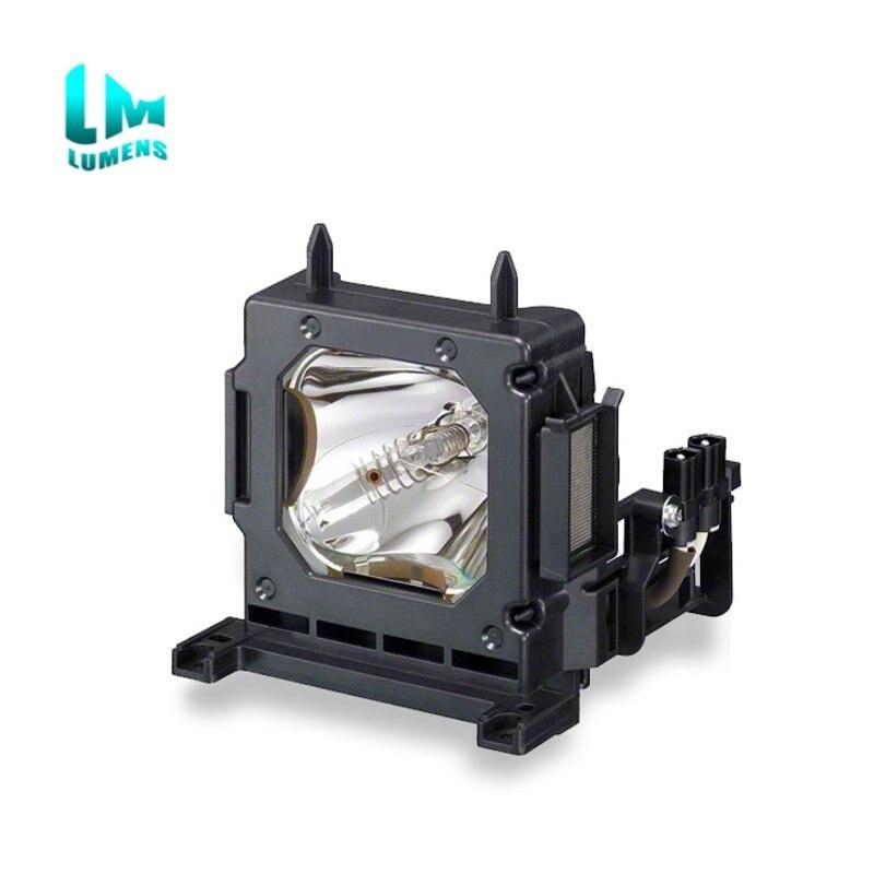 LMP H201 LMP-H201 projector lamp bulb with housing for SONY VPL-GH10 VPL-HW10 VPL-HW15 VPL-VW80 VPL-VW85 180 days warranty<br>