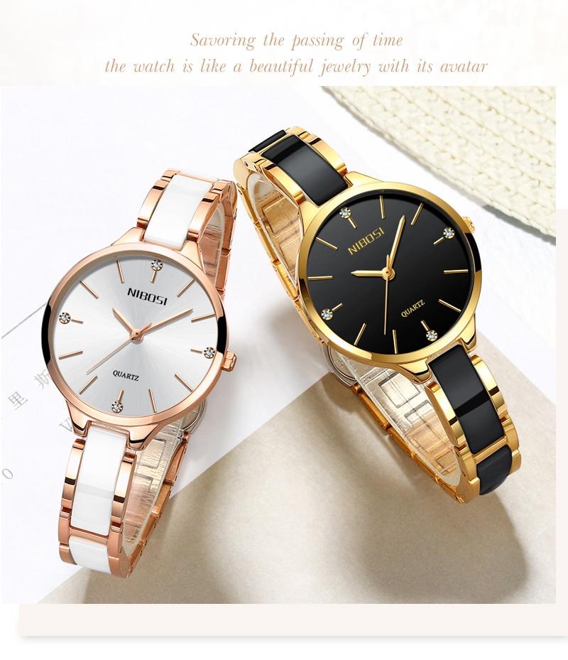 creative watches women watches top brand luxury women watches waterproof montre femme acier inoxydable montre femme fantaisie (3)