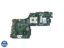 for TOSHIBA Satellite C855 Laptop Motherboard V000275560 HM76 Chipset