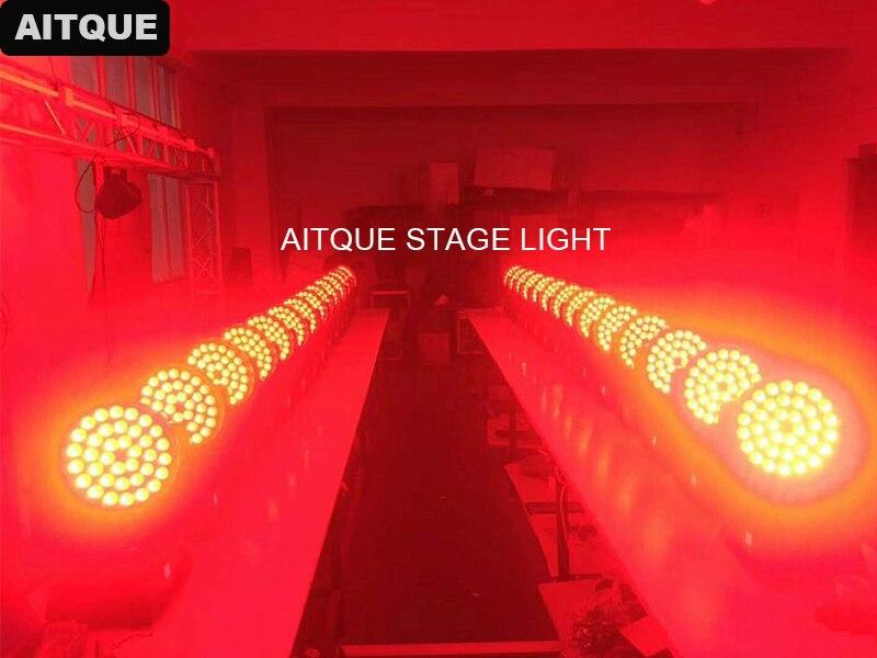 36X10W LED MOVING 1