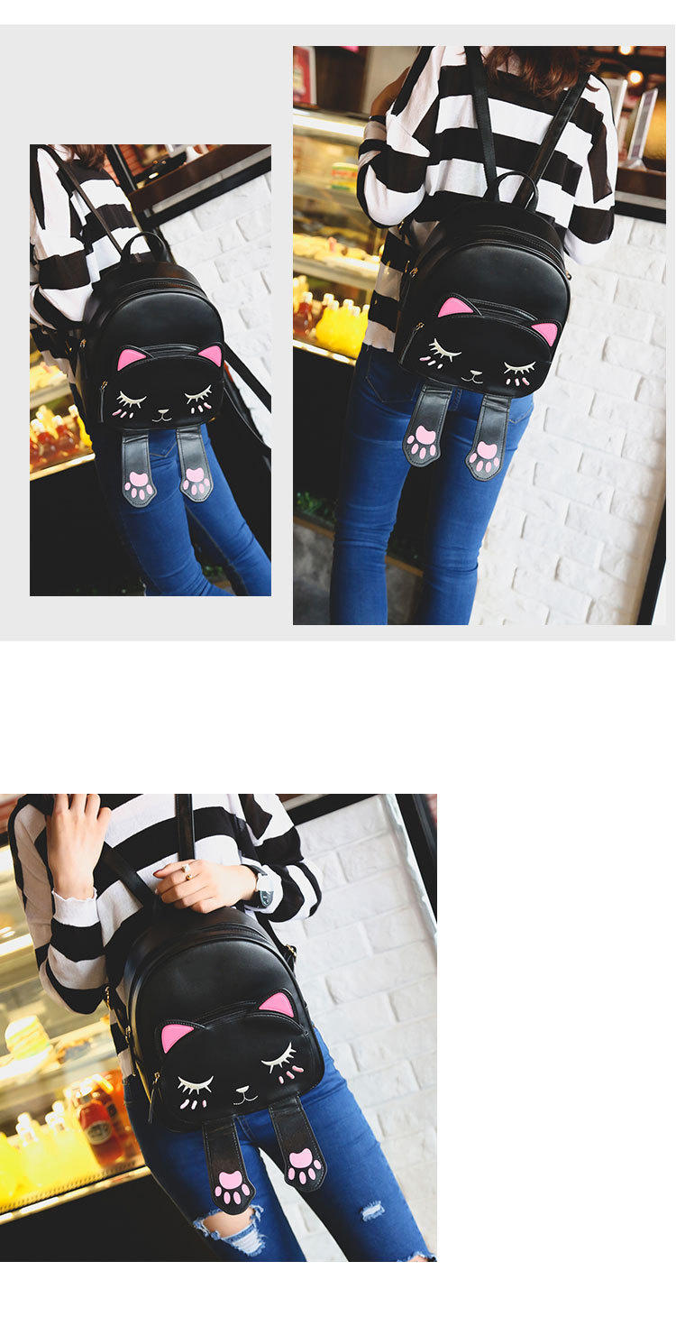 cat backpack (10)