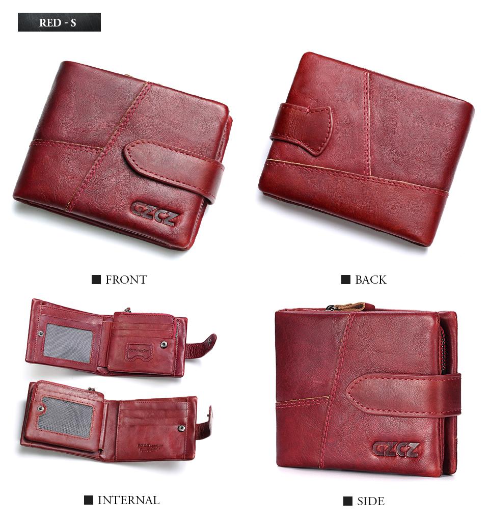 HTB1ErNwdqagSKJjy0Fcq6AZeVXaG - Portemonnee beurs vrouwen luxe Italiaans runderleer handgemaakt in verschillende maten