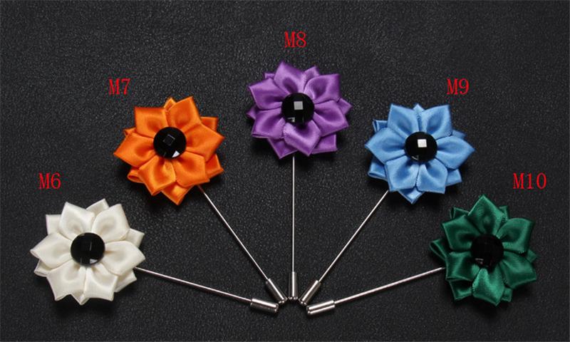 lapel pins for men brooches (7)