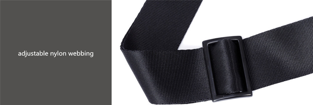 xiaomi chest bag backpack (12)