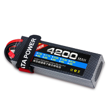 Special offer 4200 mah IATA 2s scale rc models dedicated manufacturers selling lithium-ion batteries for Remote control car