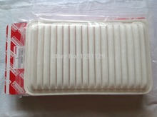 Cabin Air Filter Air Filtration for TOYOTA  CAMRY ,LEXUS  ES OEM 1780120040 free shipping