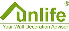 Funlife-Logo 100