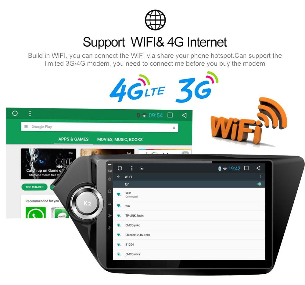 9.WiFi
