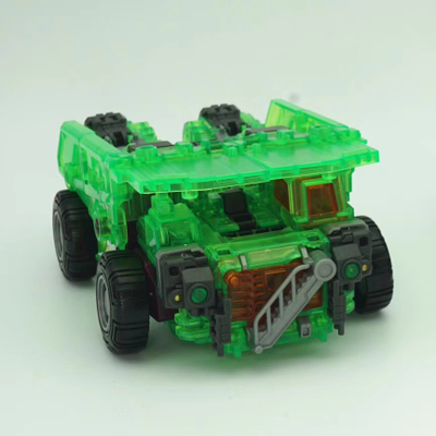 NBK-Transformation-KO-GT-Devastator-figure-toy-engineering-truck-combiner-Toys-Birthday-Gifts-For-Kids.jpg_640x640 (5)