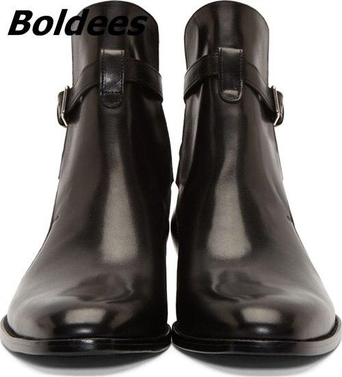 Men Boots (3)