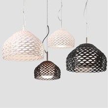 Italy Flos TATOU S1/S2 Pendant Lights Lamps D28/D50cm Suspension Lamp for Dining room Bedroom Guest Room Hotel Project Lights