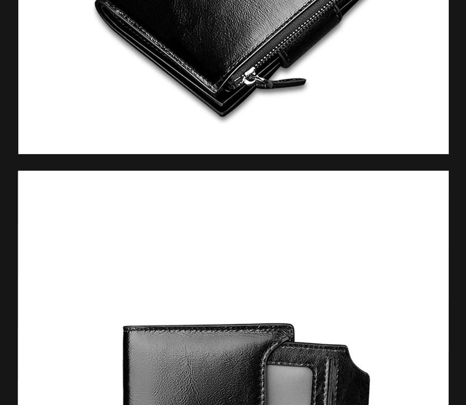 DE6116-01-wallets_03