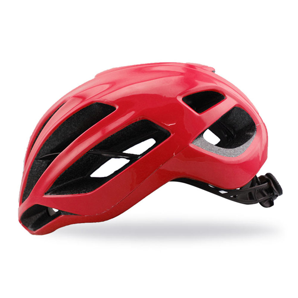 2016 New Breathable Cycling MTB Helmet Road Mountain Bike Helmet Safety Equipment Design Ergonomic Air vents 5 Color SS<br>