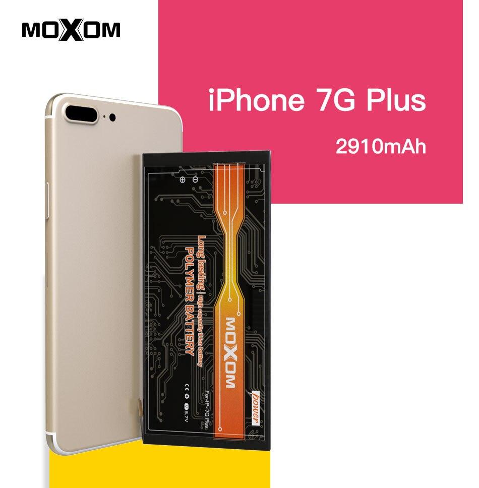 7G-Plus-_01
