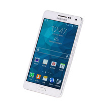 Dual Sim  Samsung Galaxy A5 A5000 Unlocked Cell Phones LTE 16GB  5.0 Inch Quad Core 13 MP Camera