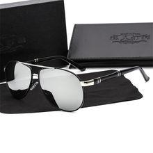 3e5b0ac7b7 Popular Custom Design Sunglasses-Buy Cheap Custom Design Sunglasses lots  from China Custom Design Sunglasses suppliers on Aliexpress.com