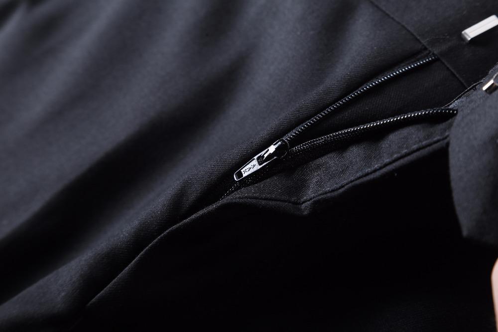 slim fit suits black (23)