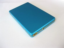 "Original External 2000GB Hard Drive HDD mobile hard disk USB 2.0 HDD 1TB 2TB sata 2.5"" Internal Portable laptop Exempt postage"