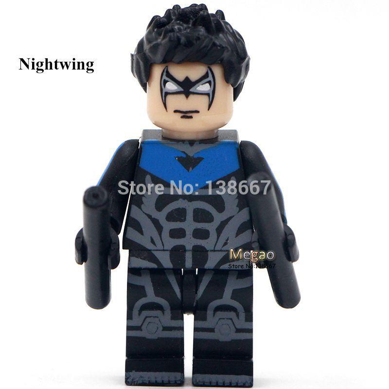 912  Nightwing.jpg