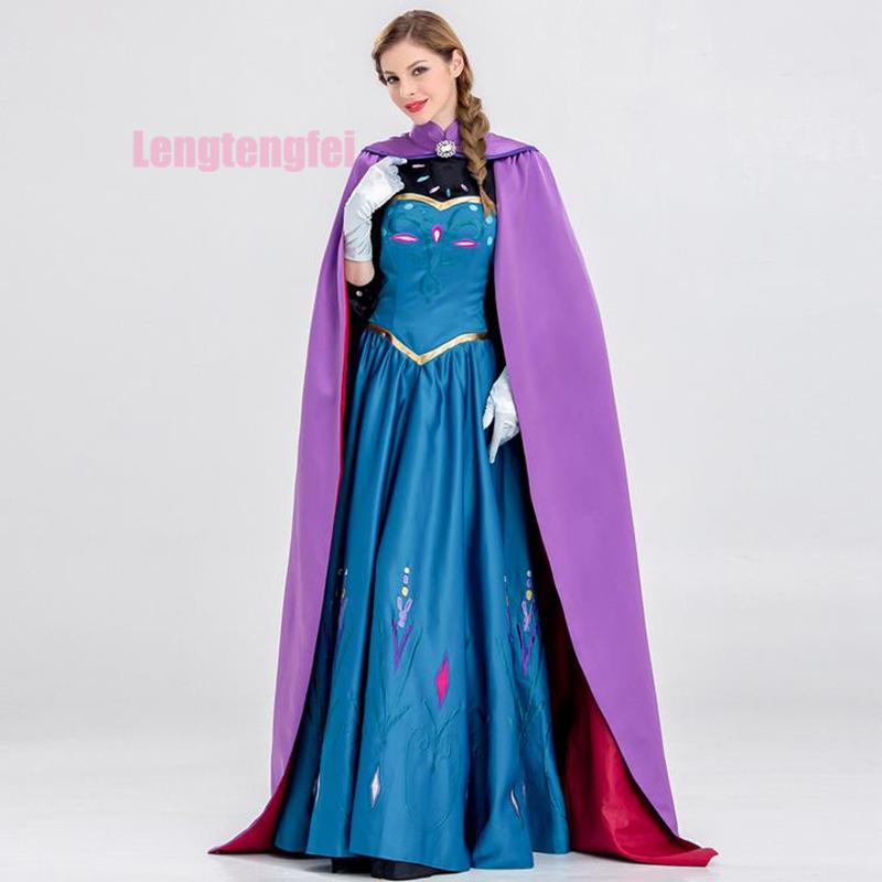Costume (4)