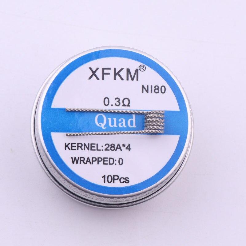 1 quad 0.3