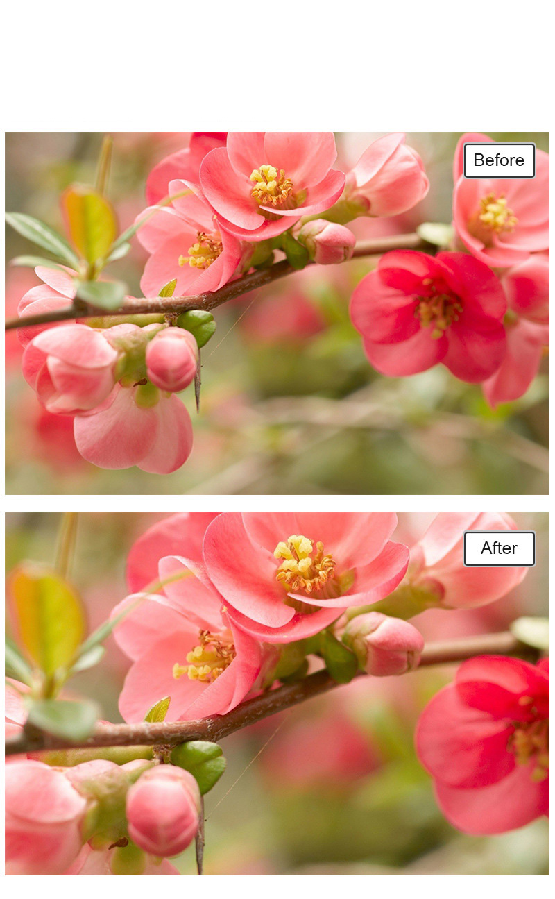 Universal 18X Zoom Phone Telescope Telephoto Camera Lens + Tripod for iphone 8 7 Samsung Galaxy S8 S7 edge S8 Plus oneplus 3t 11
