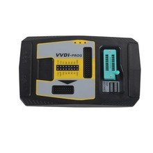 Latest Software VersionV3.4.0 Xhorse VVDI PROG Programmer for BMW ISN read function and NEC, MPC, Infineon etc(China)