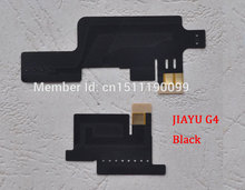 BINYEAE New GSM GPS antenna for JY G4 G4S Wifi antenna For JIAYU G4 G4S ANDROID Phone(China)