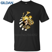 Hop Casuals black men's t shirt Cat Stevens Gold Greatest Hits O Neck tee shirts Short Sleeves Clothes cotton simple Logo(China)