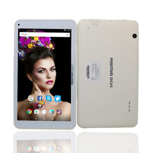 Glavey 7 дюймов Y700 RK3126 Tablet PC 1 ГБ + 8 ГБ Android6.0 Quad core Tablet PC1024 * 600 480pixes Bluetooth WI-FI двойная камера Белый tablet(China)