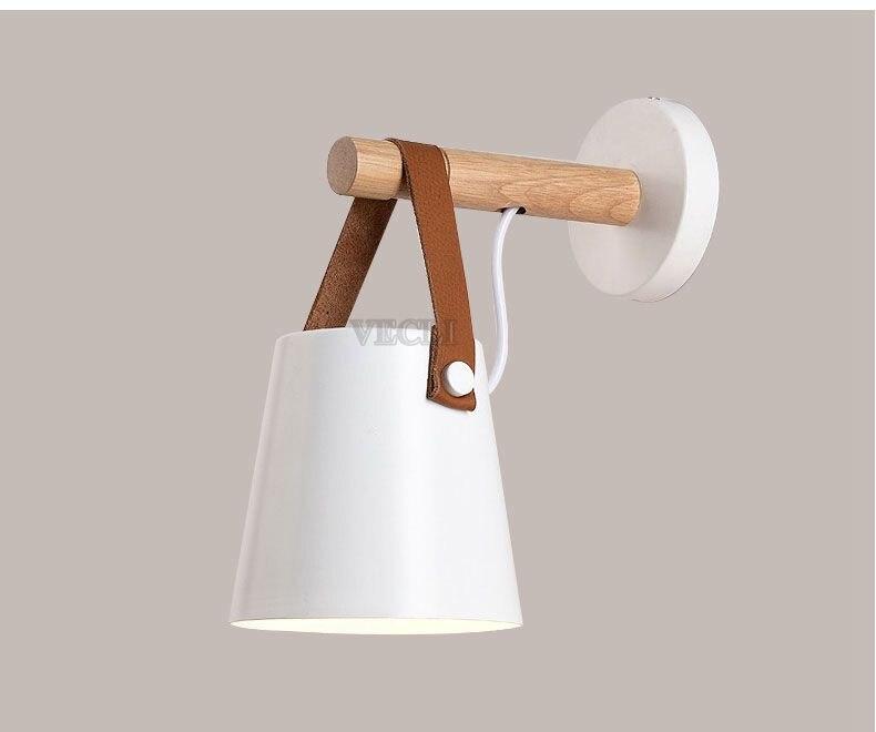 wall-lamp-8-2