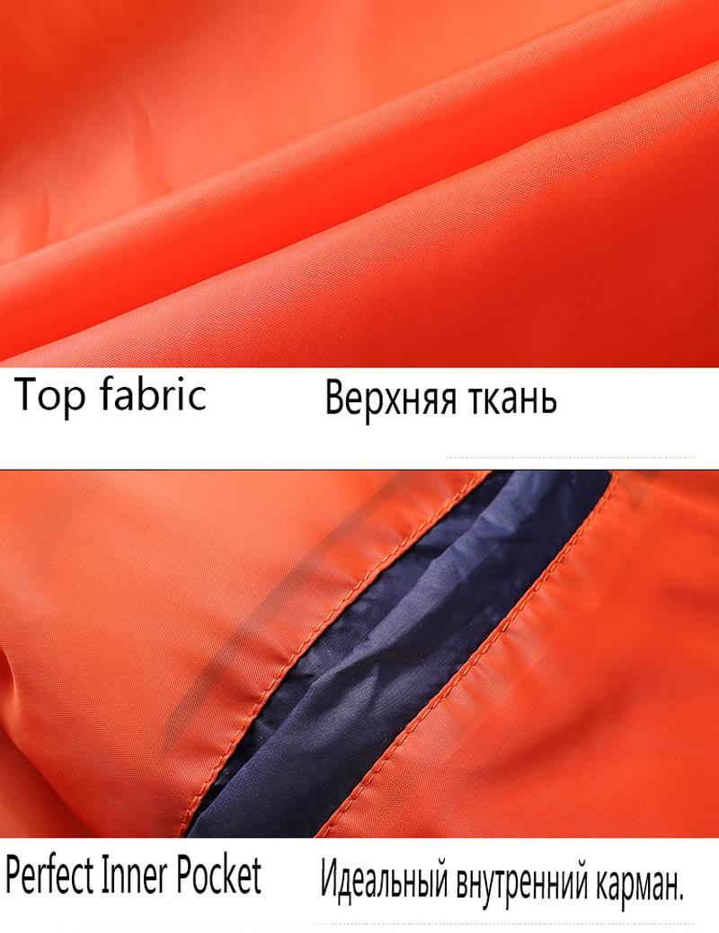 Autumn Winter Mens cotton padded Coats Winter Jackets Male Warm Parka Men Bomber Jacket Casual Thick Outwear Masculina Plus Size