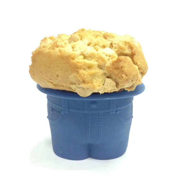 muffin cup8