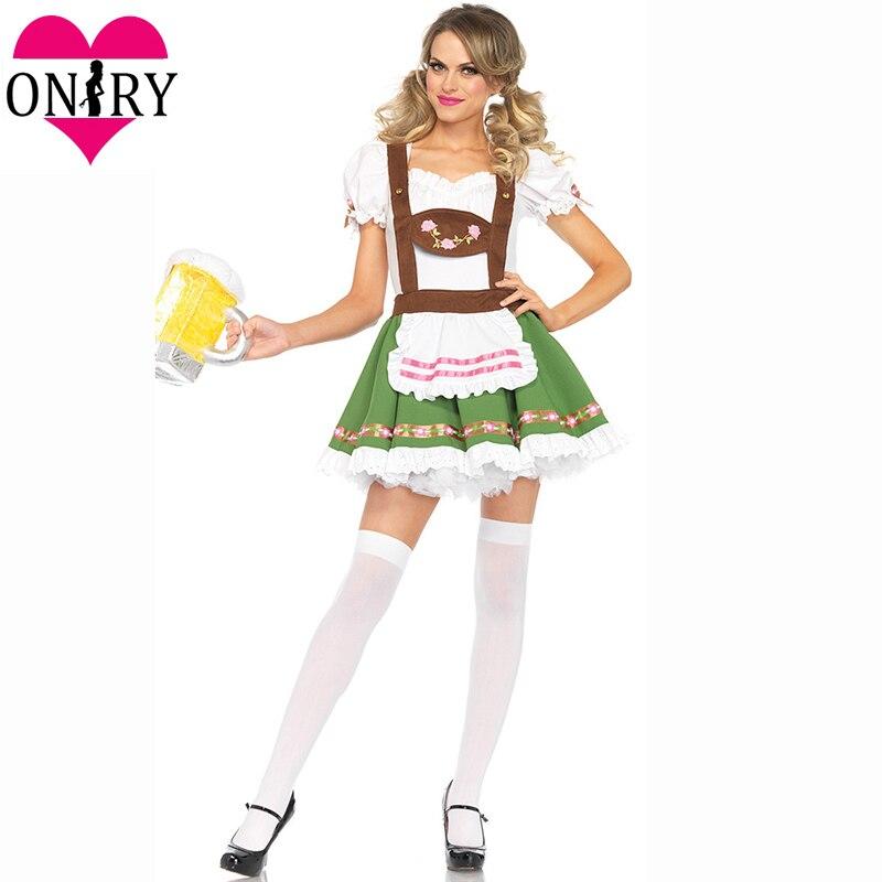 Голые немецкие женщины с пивом фото 644-673