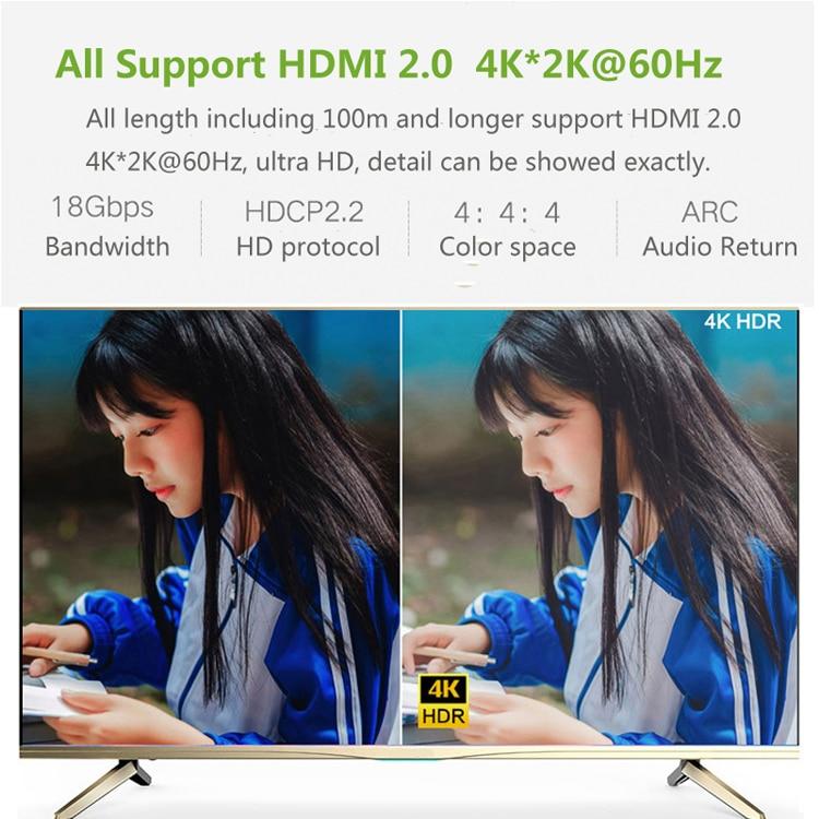 hdmi 2.0 fiber cable (1)