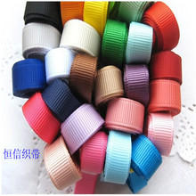 wholesale from manufacture wide 0.6cm-5cm 100yard/lot knitting belt ribbon diy ribbon gift packaging ribbon handmade bow ribbons