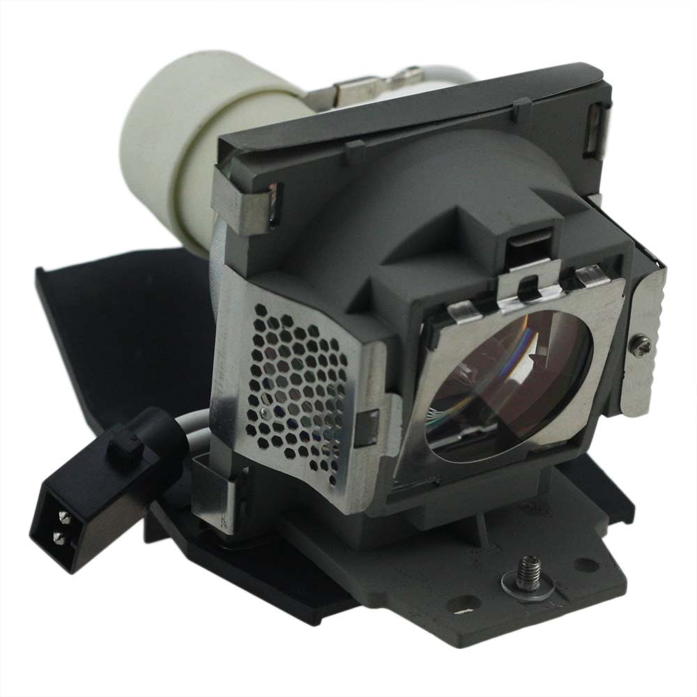High Quality 5J.Y1E05.001 Replacement lamp With Housing for BENQ MP24/MP623/MP624 Projector<br>