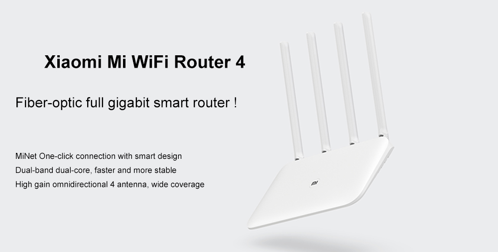 Original-Xiaomi-Mi-WiFi-Router-4-WiFi-Repeater-2.4G-5GHz-128MB-DDR3-1200-Dual-Band-Dual-Core-880MHz-APP-Control-Wireless-Router-7