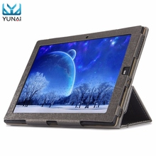 PU Leather For Onda Obook20 Plus Case Folding Stand Cover New 10.1inch Tablet Cover Skin Case For Onda Obook 20 Plus Tablet PC(China)