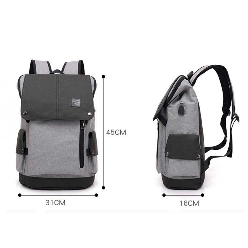 backpack (2)