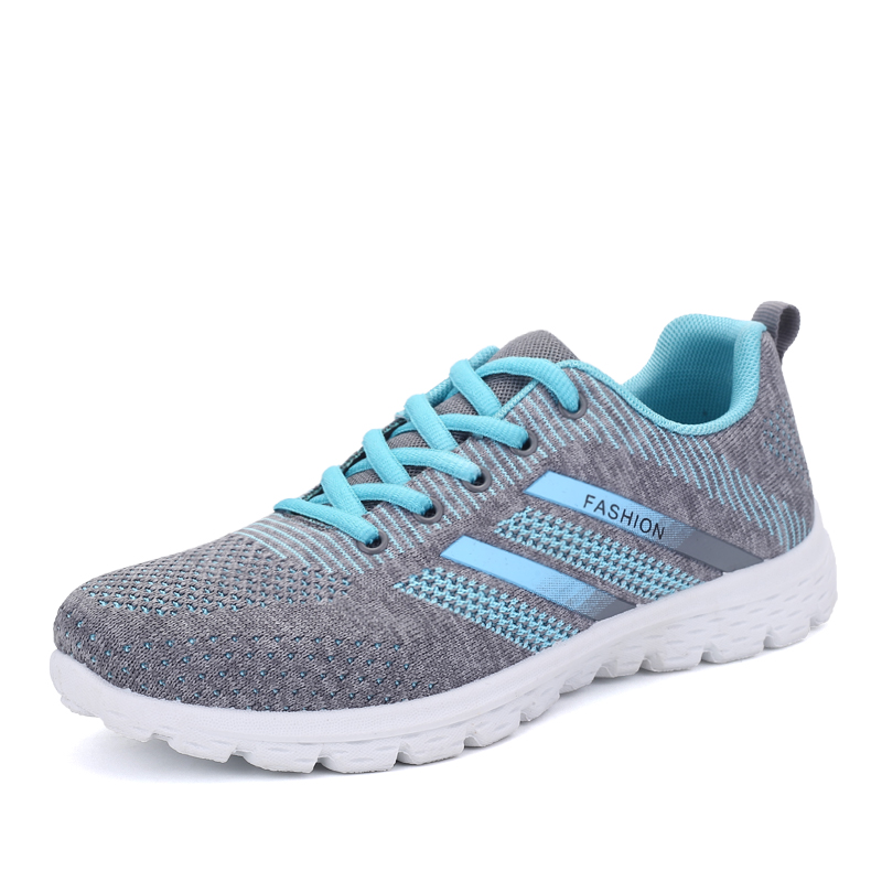 JYRhenium Sneakers Shoes Men Running Shoes 17 Lovers Outdoor Men Sneakers Sports Breathable Trainers Jogging Walking Shoes 21