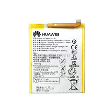 1pcs 100% High Quality HB366481ECW Battery For Huawei P9 Lite G9 VNS-DL00 VNS-L23 Freeshipping + Tracking Code