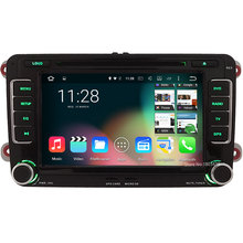 "Quad Core 16GB Android 5.1.1 7"" HD 1024*600 DAB+ WIFI FM BT Car DVD Player Radio GPS PC Stereo For Renault Megane 2 II 2003-2010(China)"