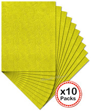 10 packs/Lot Plain Yellow African sego headtie African sego gele Head Scarf 20 PCS total
