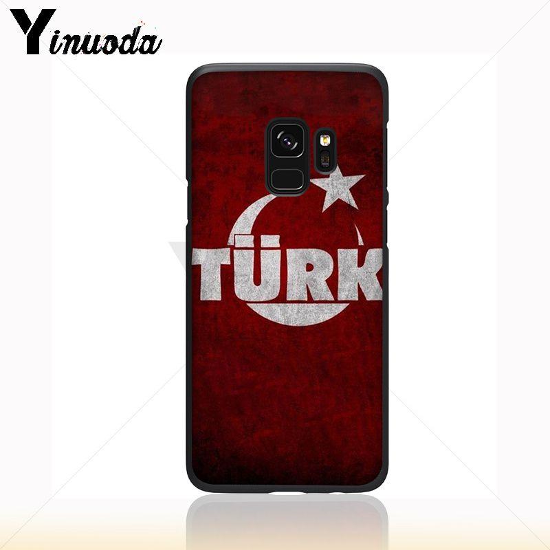 Flag of Istanbul Turkey wolf