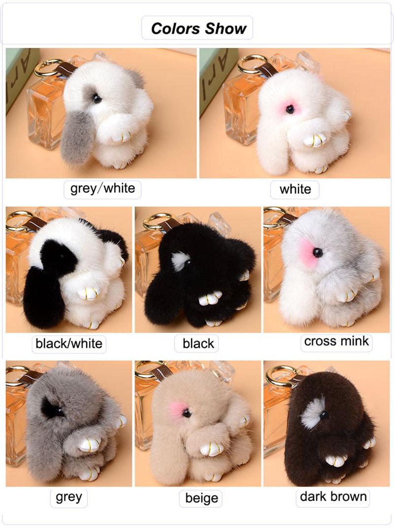 rabbit mink fur (40)