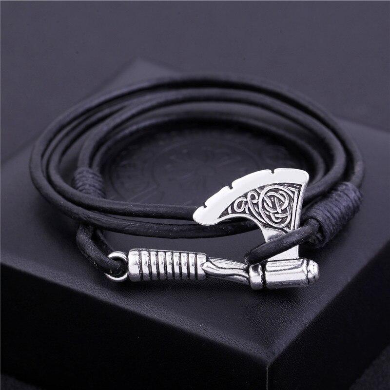 Leather Bracelet13