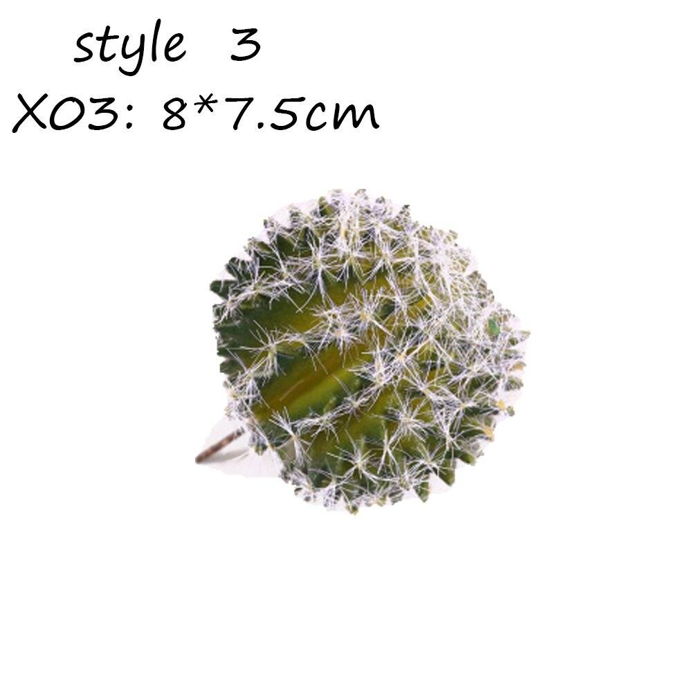 MK1529046963_S--3